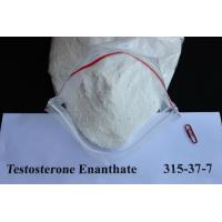 Quality Injectable Anabolic Steroids Drostanolone Enanthate 200 CAS No 472-61-145 For Muscle Gainsne Enanthate 10070-3 for sale