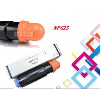 Canon Toner Cartridge NPG25 GPR15 C-EXV11 Compatible for Canon IR-2270 2870 Manufactures