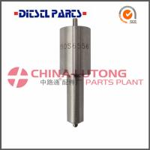 China sell delphi fuel injection nozzle DLL150S6556/5621599 in delphi nozzle catalog on sale