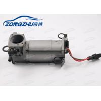 Standard Motor Products Air Suspension Compressor Motor for Mercedes W220 Manufactures