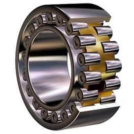 High Precision HYUNDAI.KIA Automotive Bearings 51720-29000 for Automobiles, Motorcycles Manufactures