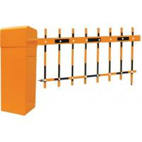 Robust Fence barrier 2m thickness Manufactures