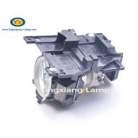 Lamp With Housing CP X200 , CP X205 Hitachi Projector Lamp DT00841 220 Watts Manufactures