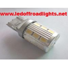 automotive led bulbs,philips car light bulbs,xenon bulb,led auto lights,headlights for car Manufactures