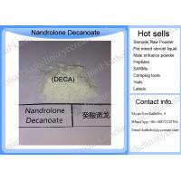 Primonolan Deca Durabolin Steroid Hormones  Steroid raw Powder Nandrolone Decanoate Deca inject For Muscle Growth Manufactures