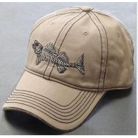 China high quality peaked cap new stone washed baseball cap wholesale china on sale