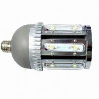 E26/E27 LED Corn Bulb with 360° Luminous Angle and 28W Power Manufactures