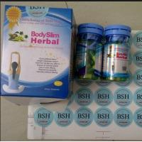 China Body Slim Herbal fast weight loss and 100% natural mix fruit on sale