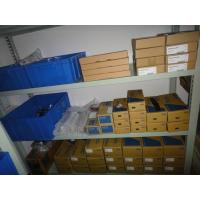 All Original new and used juki spare parts  for smt machine KE2000,FX series Manufactures