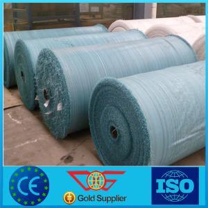PE Tarpaulin waterproof fabric Manufactures