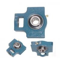 Insert Bearing Units UCT212 FYH UCK 212 60*32*19 mm for agricultural machinery Manufactures