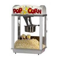 2012 hot selling corn processing machine Manufactures
