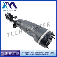 New Air Suspension Shock For Land Rover Range Rover Air Spring LR012885 LR012859 Manufactures