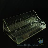 clear plastic storage boxes Manufactures
