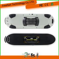 Quality 10 Inch Electric Unicycle Longboard Stand Up Skateboard One Wheel Scooter Gift for sale