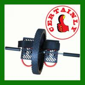 AB wheel (power wheel) Manufactures