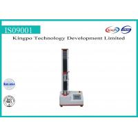 Desktop Environmental Test Chamber Single Column Tester Microcomputer Con​Trolled Manufactures
