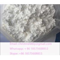 White Power Anti Estrogen Steroids Safe CAS 50-41-9 Clomid Clomifene Citrate Manufactures