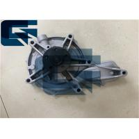 VOLVO D13 D13A Water Pump 21468471 VOE21468471 For Diesel Engine Manufactures