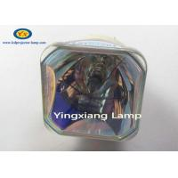 Panasonic Projector Lamp ET-LAV100 To fit PT-VX400EA / PT-VX400 Projector  Manufactures