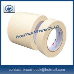 General Purpose Masking tape Manufactures