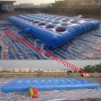 inflatable twister game inflatable twister inflatable twister game for sale Manufactures