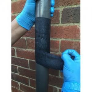 China Hot sales ANDA-Pipe Repair Bandage on sale