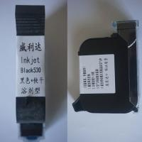 Replacement inkjet ink cartridge / Solvent for Industrial Printing Manufactures