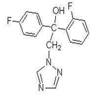 Flutriafol 95% TC Manufactures