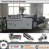 PVC Calender Machinery PVC Semi-soft Transparent Sheet Machine