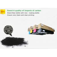 Sharp Black Toner Cartridge MX -3100N and MX -2600N Copiers MX -31NTBA Manufactures