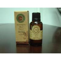 Various Herbal Extract Oil Manufactures