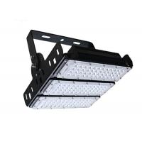 150W 300W 400W IP65 LED High Bay / Outdoor Modular LED Tunnel Light Manufactures