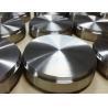 Best price Titanium Disc and Titanium Cake ,titanium forging for industry Manufactures