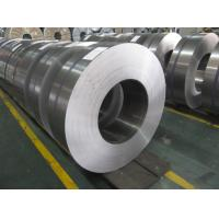 Finish BA Hot NO.2 Rolled Coil Steel 300 Series AISI For Construction Field Manufactures