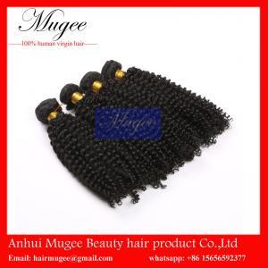 China best curly hair product virgin human malaysian hair beautiful malaysian hair for women on sale