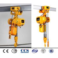 2 ton 3 ton 7.5 ton Electric Chain Hoist Block Manual Pulley Lever Block Specification Manufactures