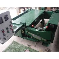 Paver Machine Manufactures