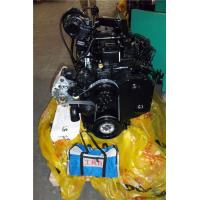 Cummins Engines ISLe Series for Truck / Bus / Coach ISLe 270 Manufactures