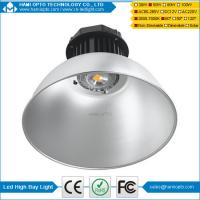 MeanWell LED Driver 50W led high bay light fixture Manufactures