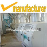 grain mills,grist mill for sale,grain roller mill Manufactures