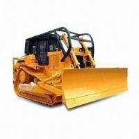 220hp Crawler Bulldozer, Construction Equipment, Wheel Tractor Available Manufactures