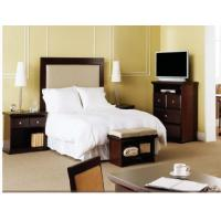 American style wooden hotel furniture FH-0003 Manufactures
