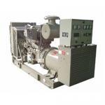 110 kva cummins diesel generator Manufactures