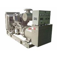 Quality 110 kva cummins diesel generator for sale