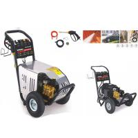 3600-7.5T4 portable electric high pressure washer Manufactures