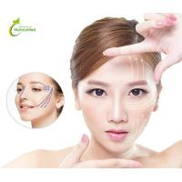 Quality MoFoLo Korean PDO Thread Lift KFDA /CE for sale