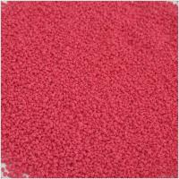 detergent powder  deep red sodium sulphate speckles Manufactures
