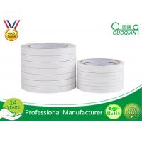 Quality Craft Premium Adhesive Double Side Tape In Gift / Crafts Wrapping for sale