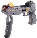 SQ7801 Time Crisis 3 shooting machine Manufactures